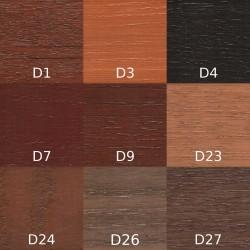Kolornik Dąb