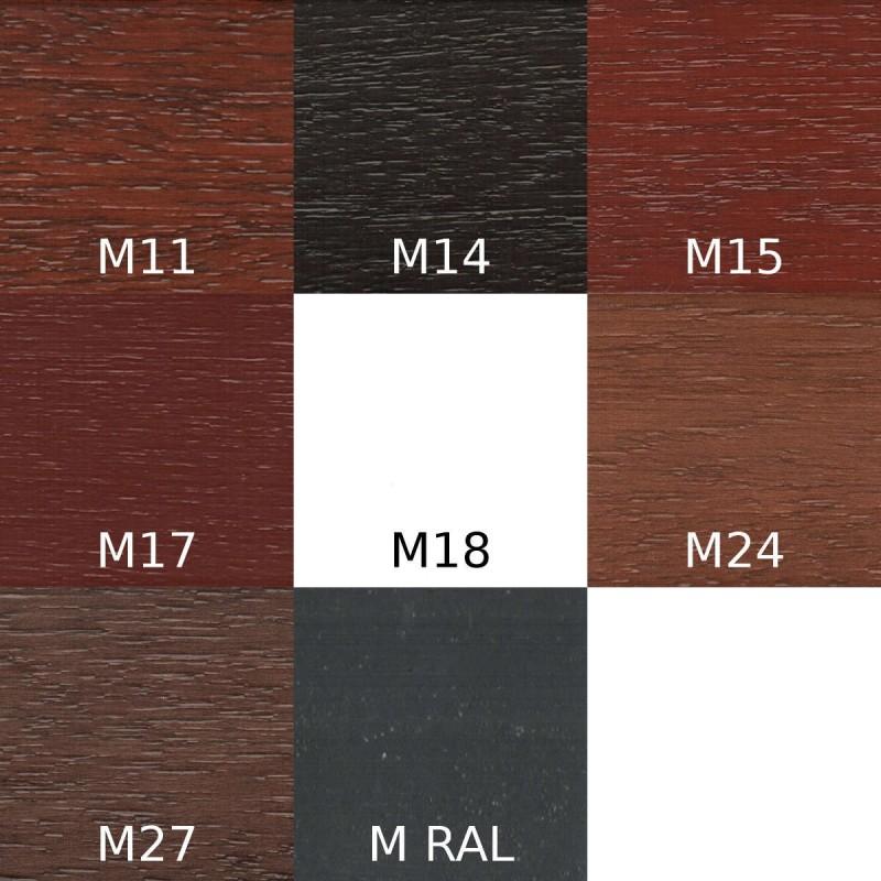Kolornik Meranti