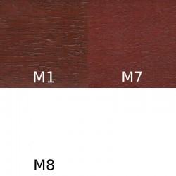 Mahoń M1